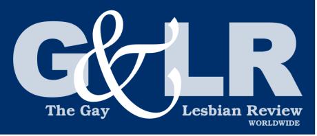 Logo-blue-dark-name.png