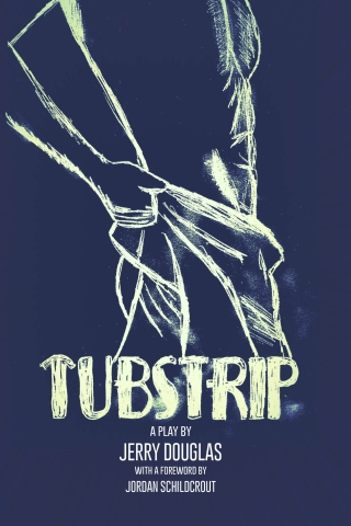 Tubstrip Cover