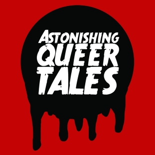 AstonishingQueerLogo.jpg